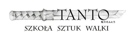 TANTO Klub Sztuk Walki Pozna�